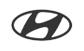 Hyundai účet
